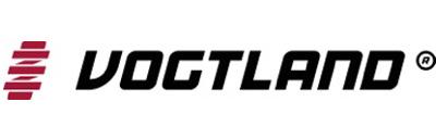 Vogtland Autosport GmbH