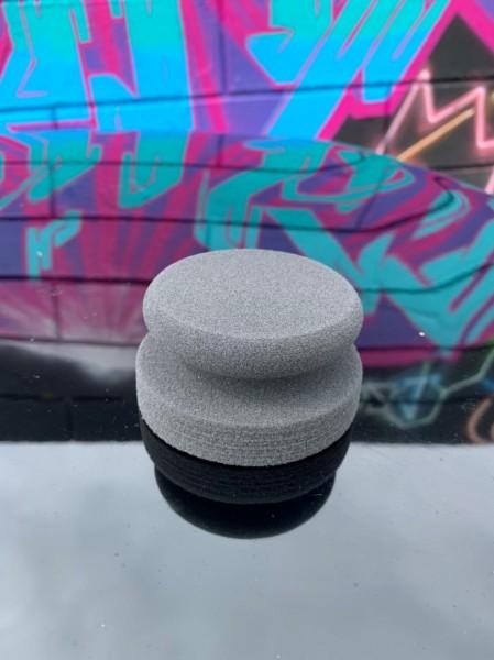Auto Finesse, Waxmate XL, Wachsapplikator, Pad